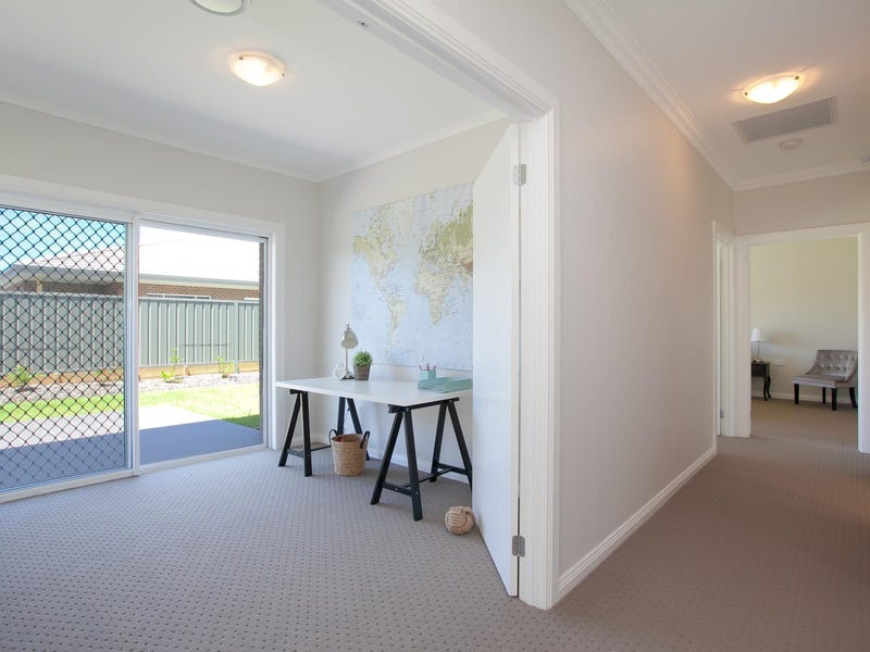 55 Sugar Glider Way, Fullerton Cove, NSW 2318