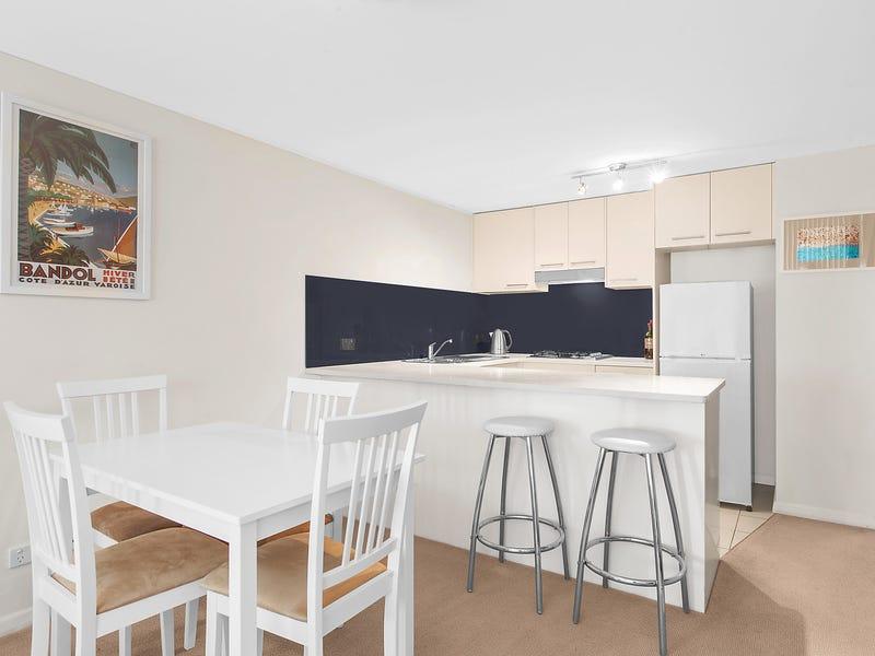 203/2 David Street, Crows Nest, NSW 2065