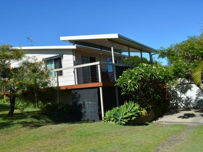26 Queen Street, Woolgoolga, NSW 2456