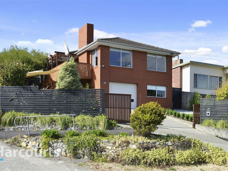 26 Clinton Road, Geilston Bay, Tas 7015
