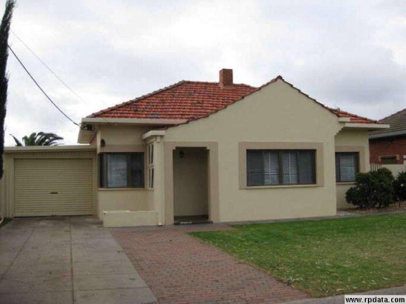 36 Flinders Parade, Flinders Park, SA 5025