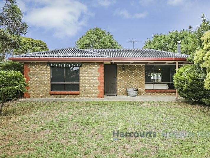 16 Melrose Street, Mount Pleasant, SA 5235
