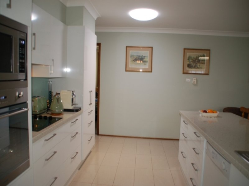 71a Churchill Street, Jamberoo, NSW 2533
