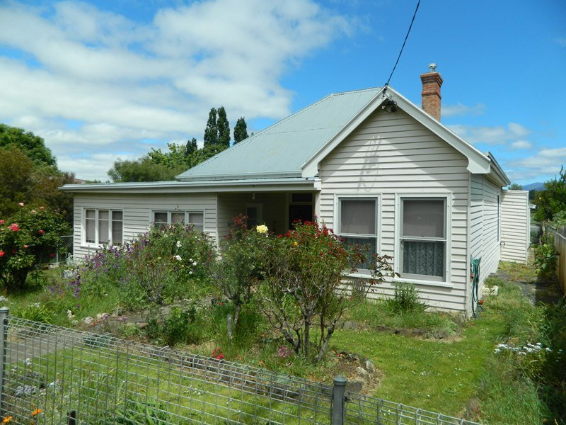6931 Lyell Highway, Ouse, Tas 7140