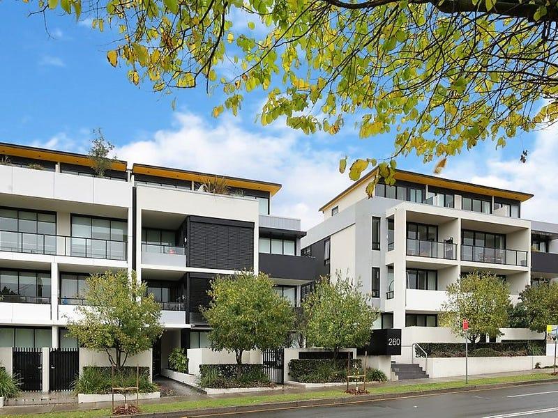36/260 Penshurst Street, Willoughby, NSW 2068