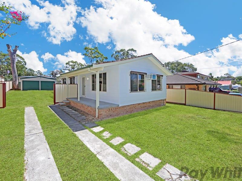 68 Kallaroo Road, San Remo, NSW 2262
