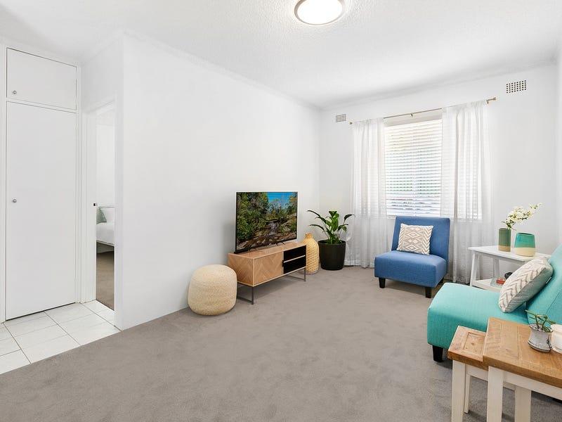 2/11 Bayley Street, Marrickville, NSW 2204