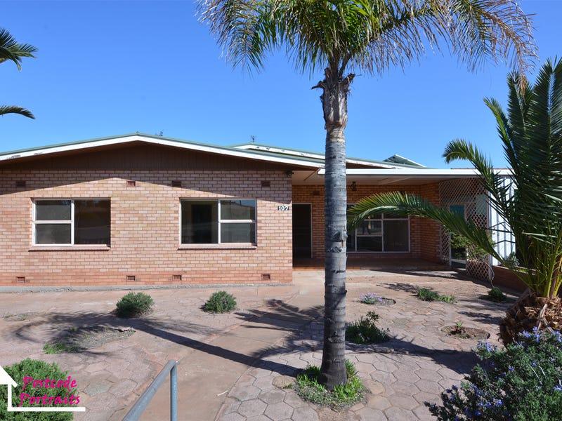 107 Rudall Avenue, Whyalla Playford, SA 5600
