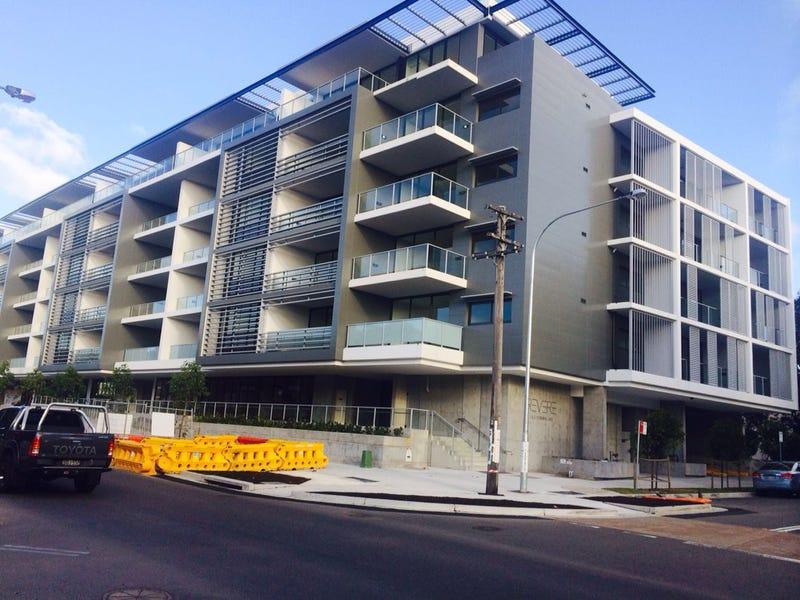102/1-3 Dunning Avenue, Rosebery, NSW 2018
