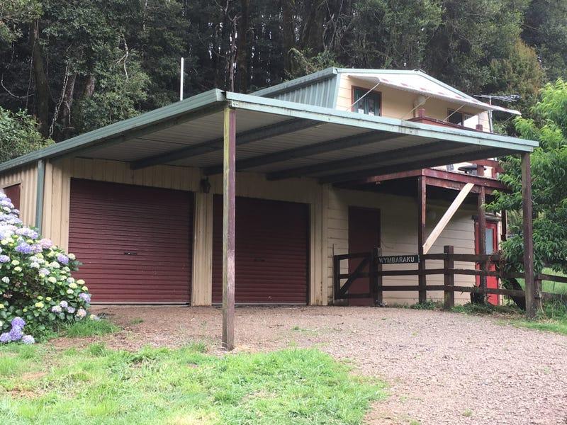 6308 Waterfall Way, Deer Vale, NSW 2453