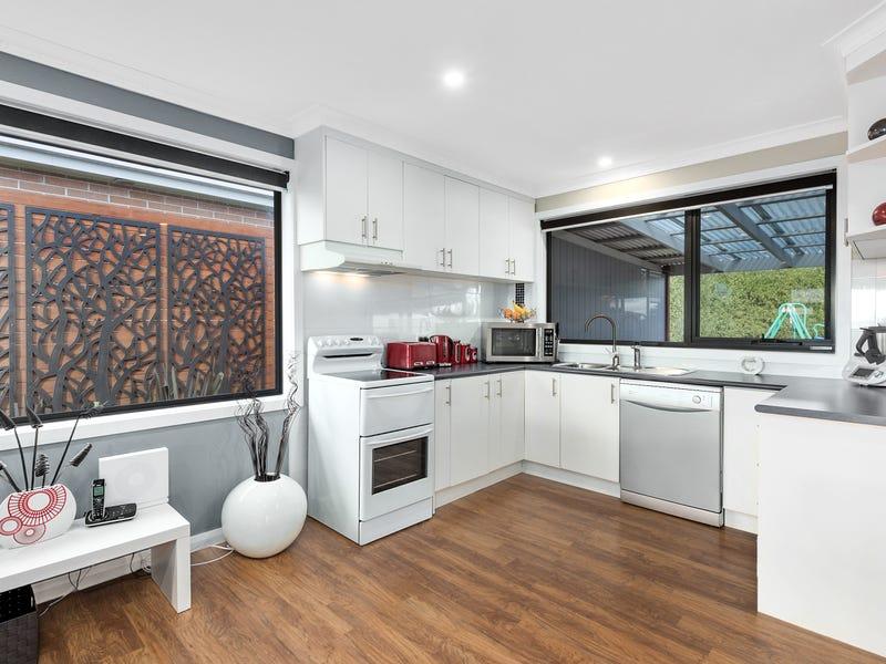 20 Curraghmore Avenue, Park Grove, Tas 7320