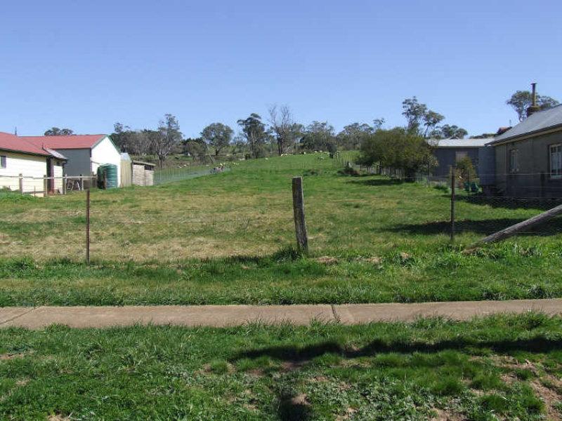 92 Orchard Street, Taralga, NSW 2580