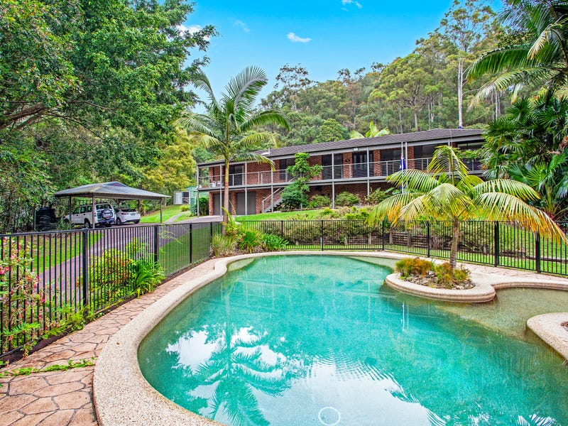 3 Roxburgh Close, Glenning Valley, NSW 2261