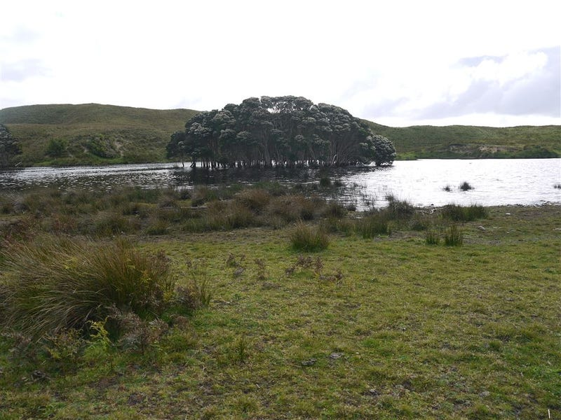2150 South Road, Nugara, Tas 7256