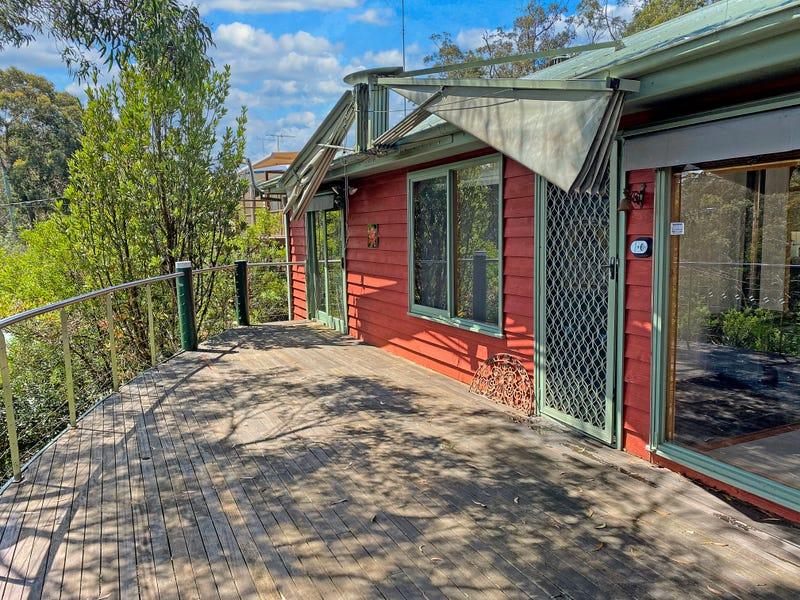 24 Narrow Neck Road, Katoomba, NSW 2780
