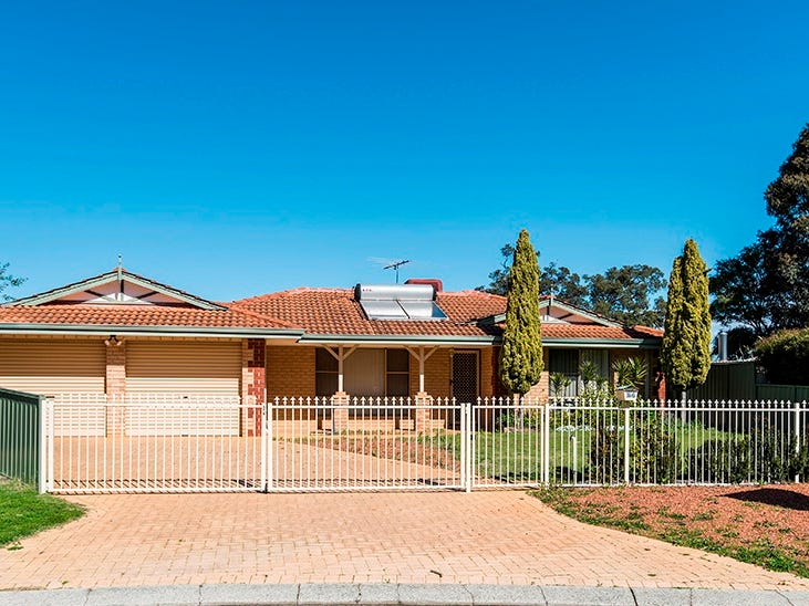 24 Field View, Bullsbrook, WA 6084