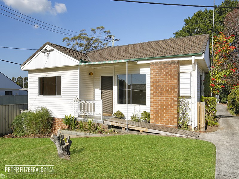 149 The Avenue, Figtree, NSW 2525