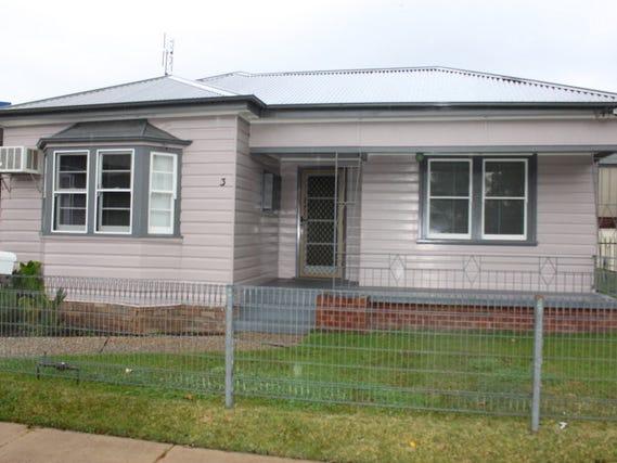 3 Pearson Street, Lambton, NSW 2299