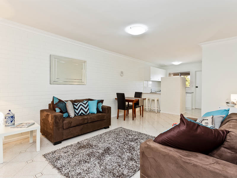 8/109 Weaponess Road, Wembley Downs, WA 6019