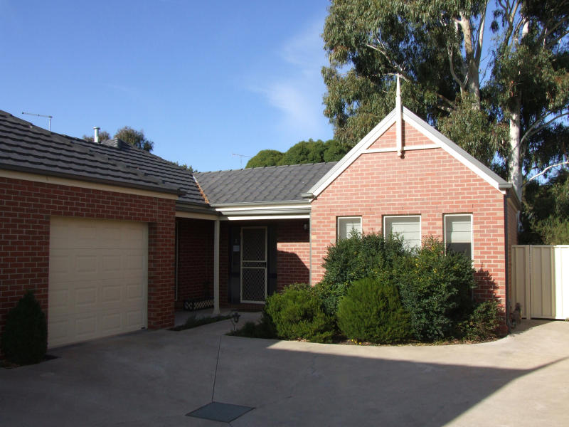 Address available on request, Buninyong, Vic 3350