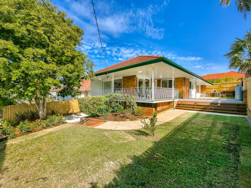 168 Shaw Road, Wavell Heights, Qld 4012