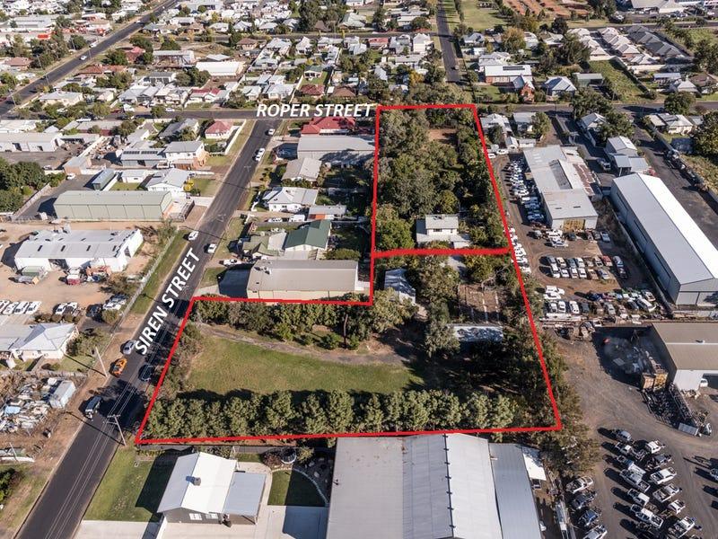 24-26 Roper Street, Dubbo, NSW 2830