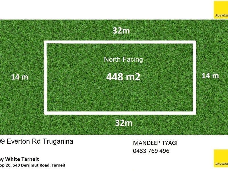 99 Everton Rd, Truganina, Vic 3029
