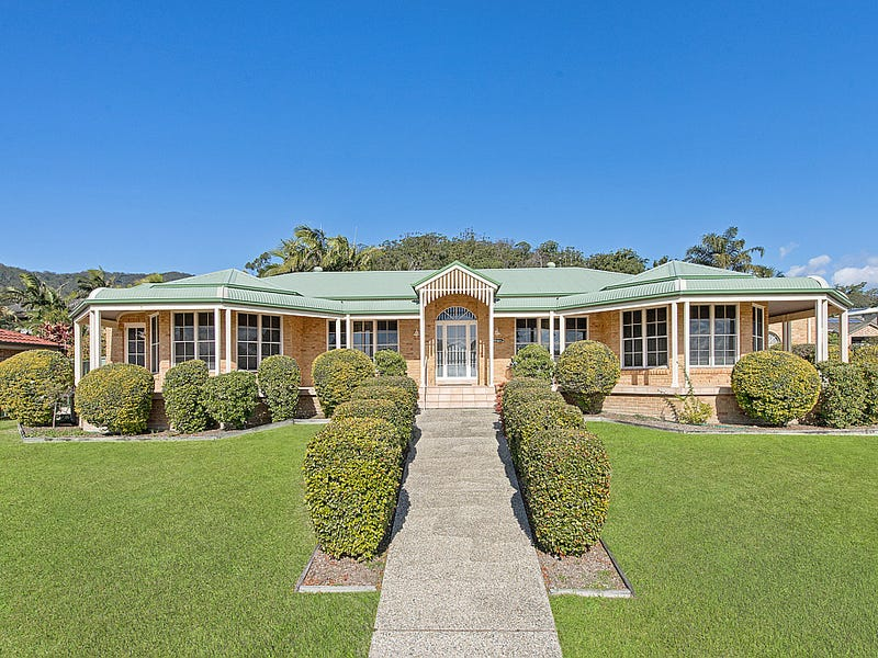 4 Diamentina Way, Lakewood, NSW 2443