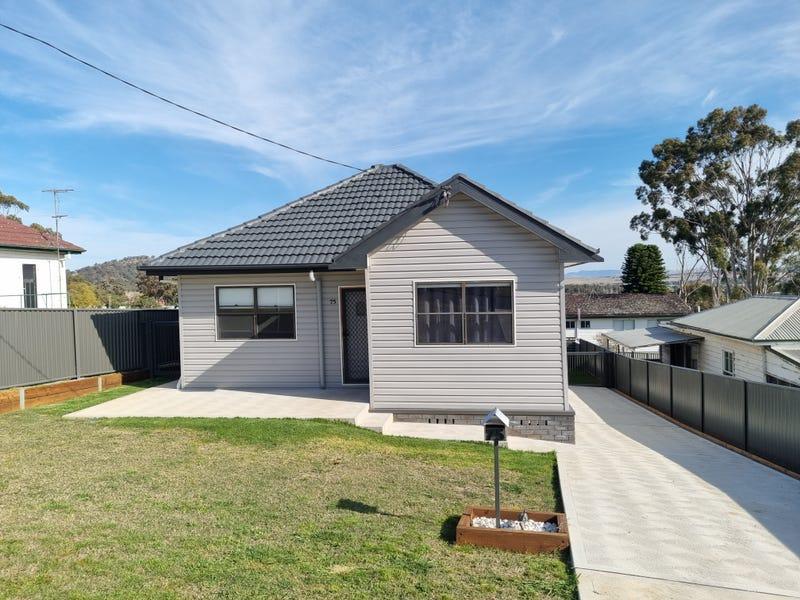 75 Graeme Street, Aberdeen, NSW 2336