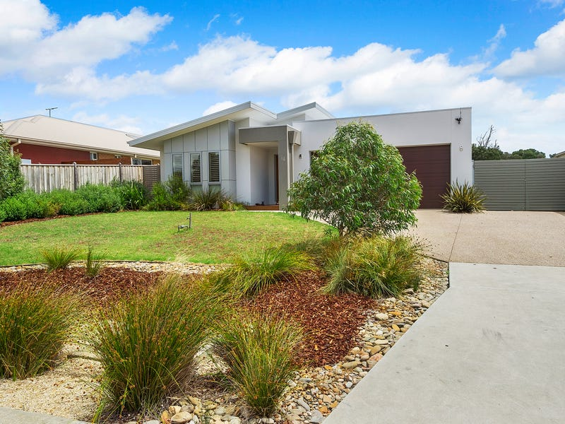 34 Wagtail Way, Cowes, Vic 3922