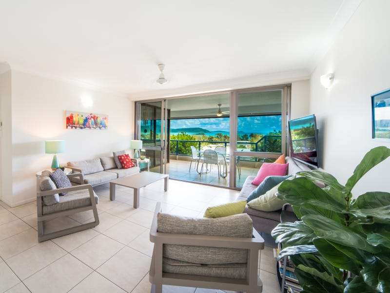 33/6 Eshelby Drive, Cannonvale, Qld 4802