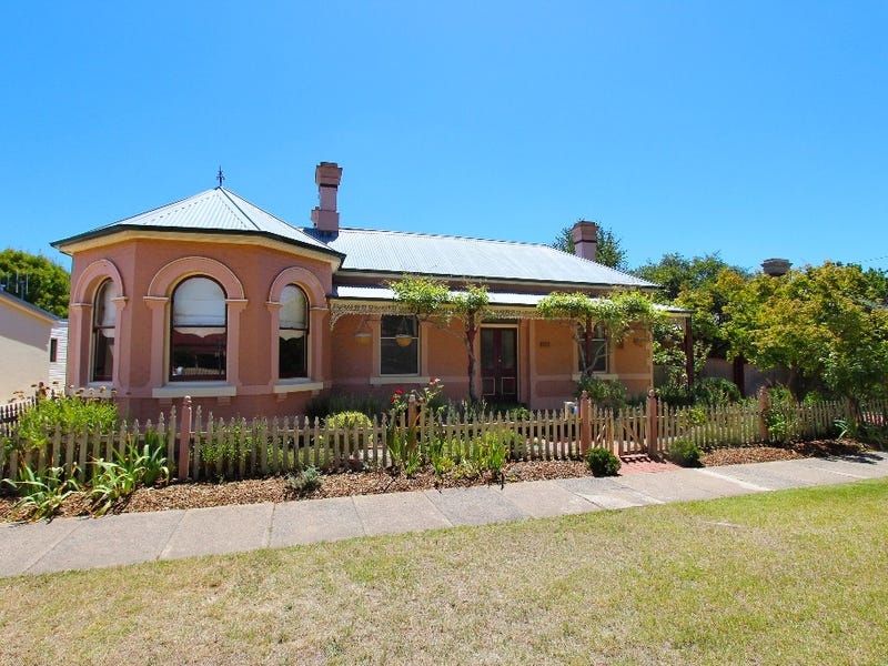 247 Rankin Street, Bathurst, NSW 2795