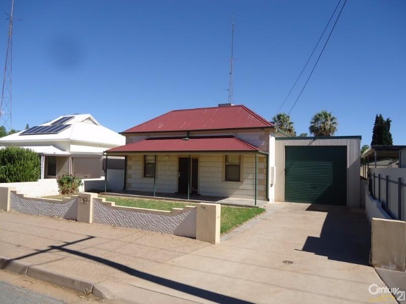 10 John Street, Port Pirie, SA 5540
