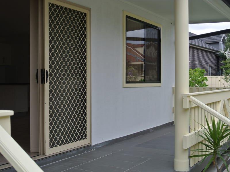 86 Beatrice Street, Bass Hill, NSW 2197