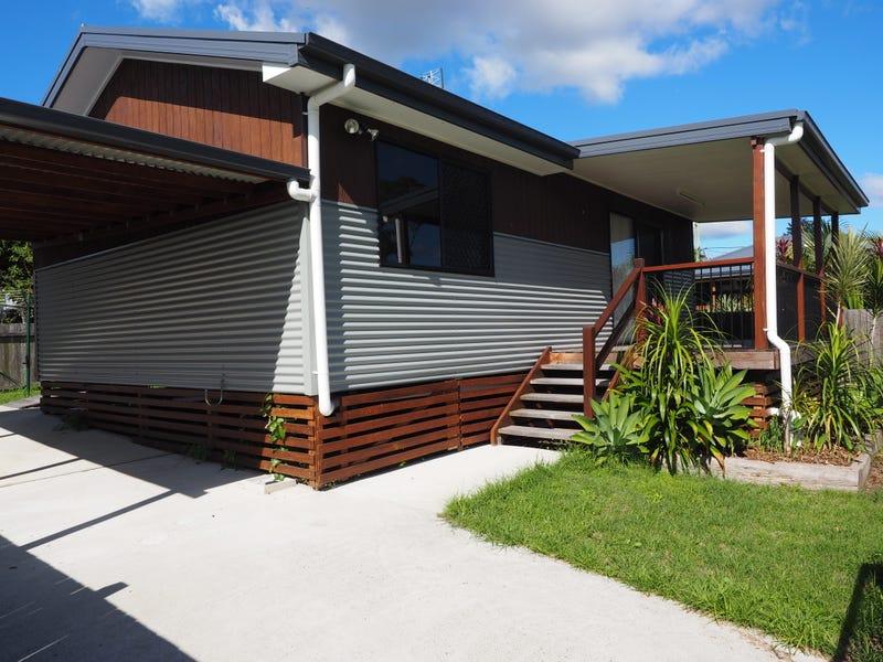1a Goonbi Street, South Kempsey, NSW 2440