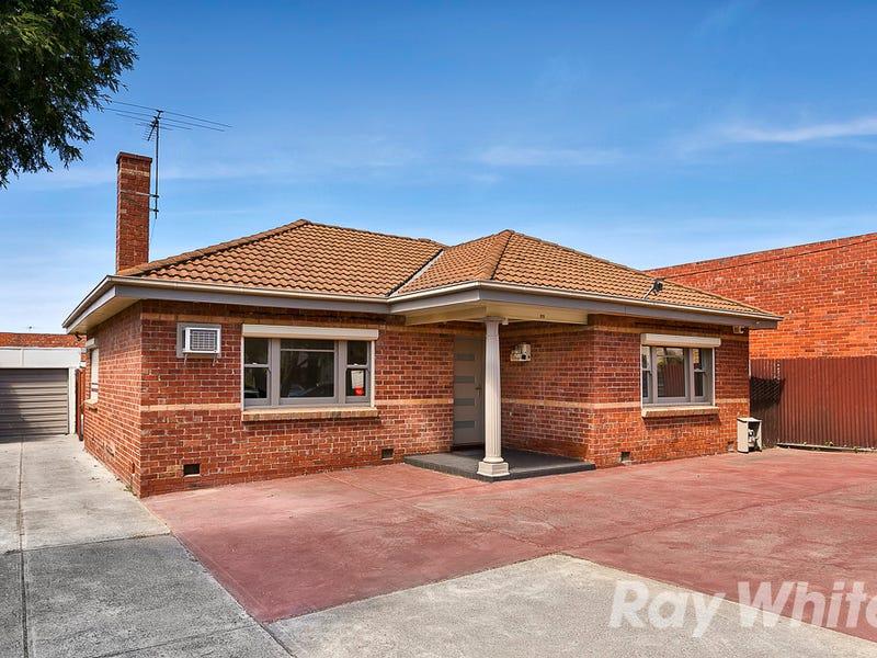 22 Irene Avenue, Coburg North, Vic 3058