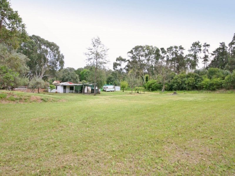 240 Werombi Road, Brownlow Hill, NSW 2570