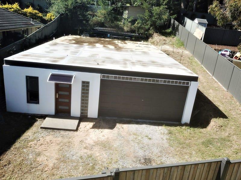 15 Nunda Road, Wangi Wangi, NSW 2267