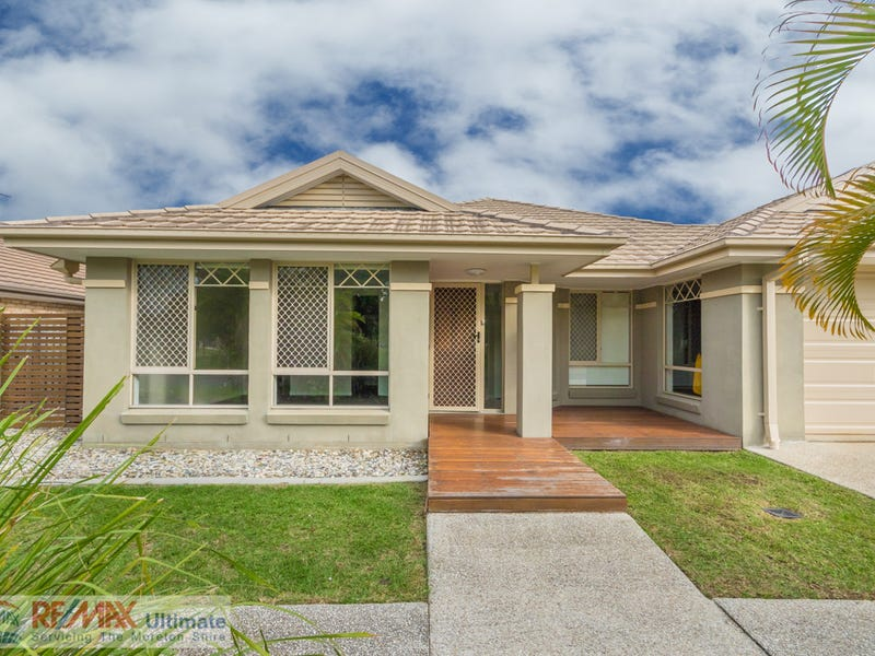 17 Schipper Court, Caboolture, Qld 4510