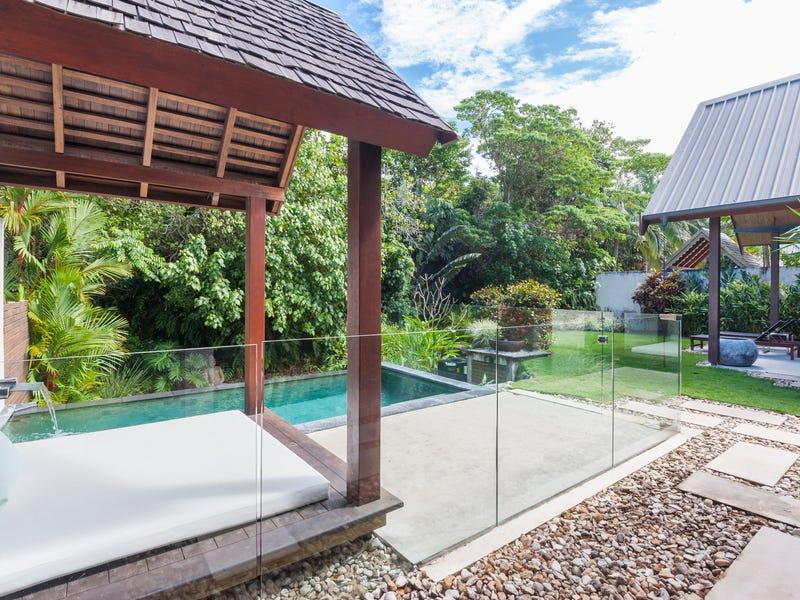 Villa 24 Bale Drive, Port Douglas, Qld 4877