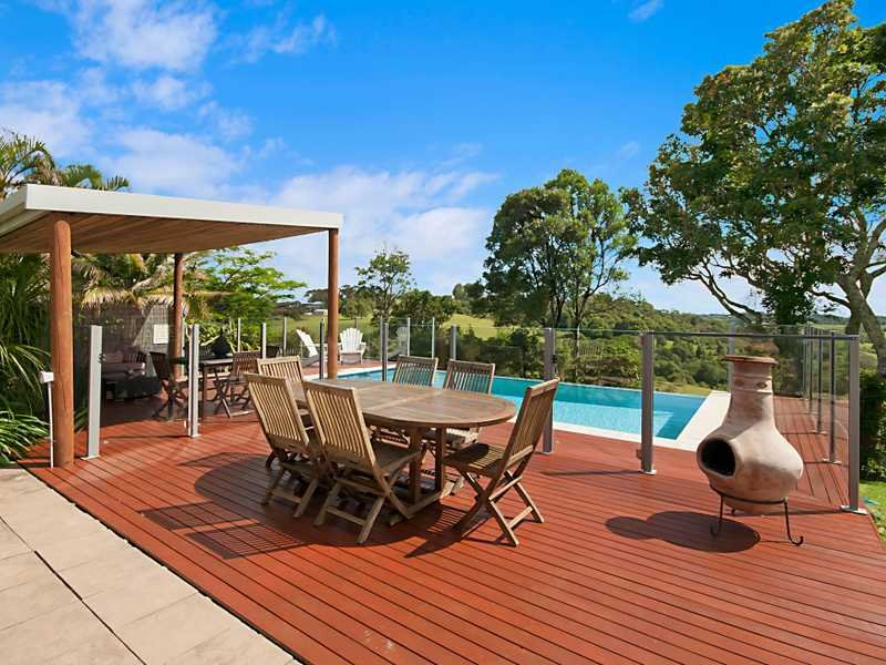 460 Old Byron Bay Road, Newrybar, NSW 2479