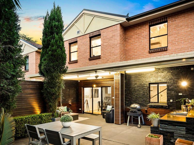 4/12-18 James Street, Baulkham Hills, NSW 2153