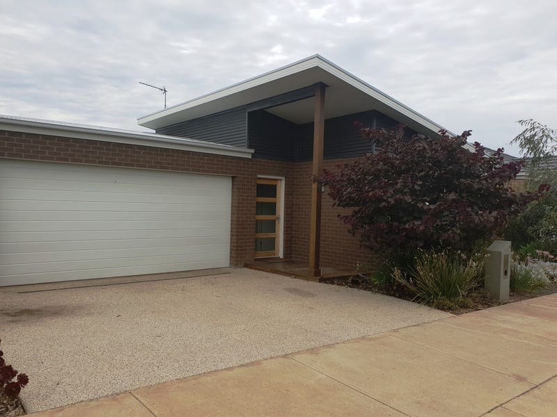 11 Peace Road, Drysdale, Vic 3222