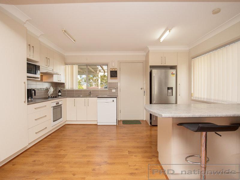 18 Christie Road, Tarro, NSW 2322