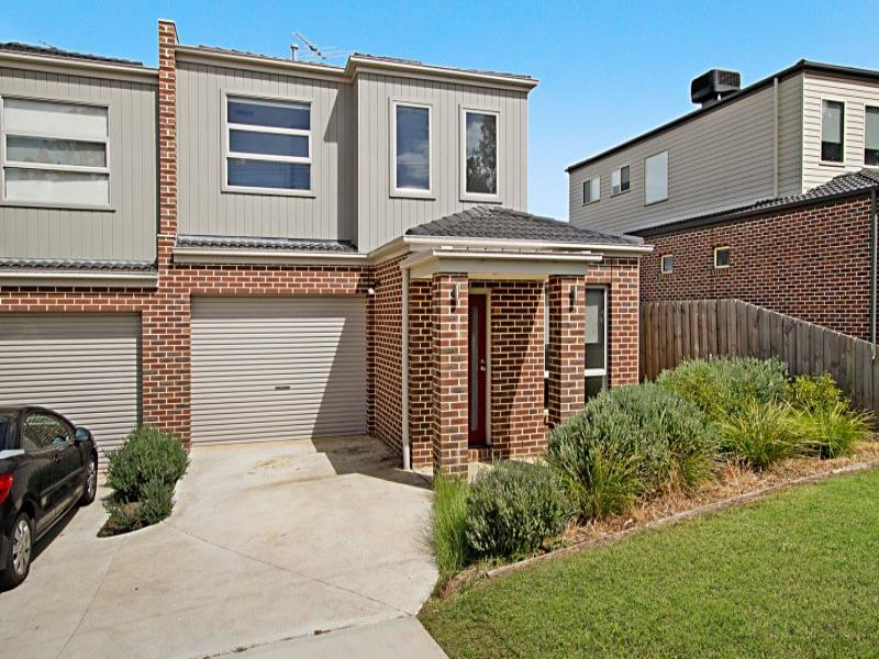 1/141 Windham Street, Wallan, Vic 3756