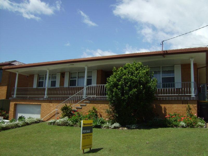 7 Emanuel Cres, South West Rocks, NSW 2431