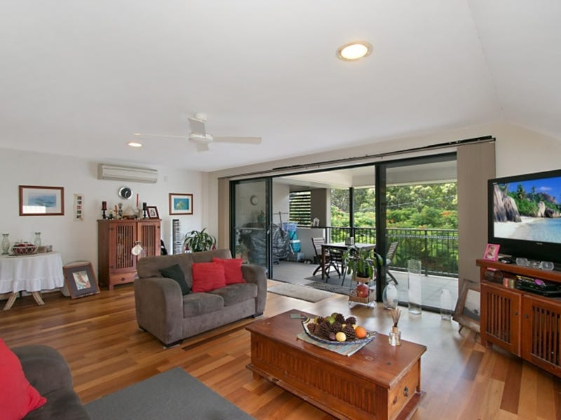 6/16 Kirkwood Road, Tweed Heads South, NSW 2486