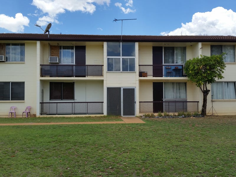 3/4 Hakea Court, Greenvale, Qld 4816