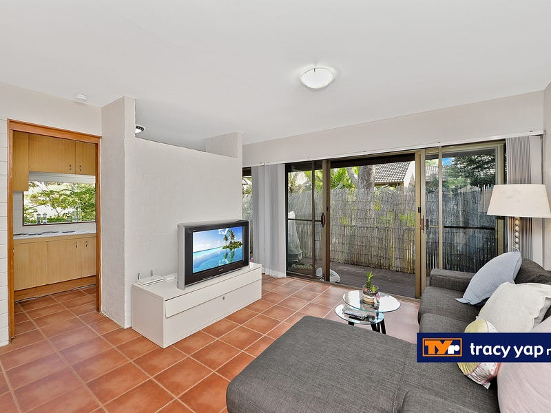 2/30 Busaco Road, Marsfield, NSW 2122