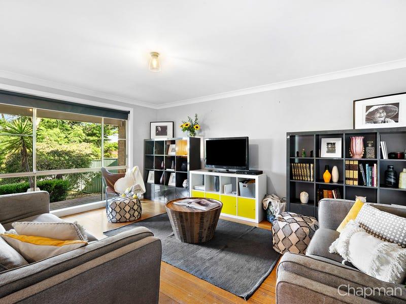 18 Semana Place, Winmalee, NSW 2777
